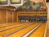 Bowling Manta