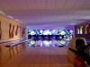 Bowling Palace Prostějov