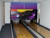 Bowling Sladovna Černá Hora
