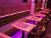 CityClub Rožnov pod Radhoštěm