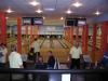 Bowling - Hotel Duo