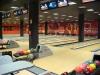 bowling-ozone-islazul1-aspx_