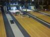 Bowling Třemošná - letní servis 2015